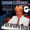 Richard Clayderman - Vol 2.: The Best Of Andrew Lloyd Webber