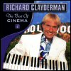 Richard Clayderman - Vol 4.: The Best Of Cinema