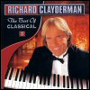 Richard Clayderman - Vol 5.: The Best Of Classical