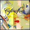 Cafe Del Mar - Volumen Doce. Vol. 12 [CD 1]