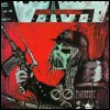 Voivod - War And Pain: 20th Anniversary Edition [CD 1]