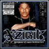 Xzibit - Weapons Of Mass Destruction