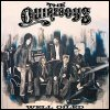 Quireboys - Well Oiled