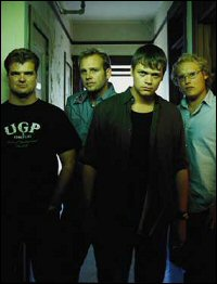 3 Doors Down MP3 DOWNLOAD MUSIC DOWNLOAD FREE DOWNLOAD FREE MP3 DOWLOAD SONG DOWNLOAD 3 Doors Down
