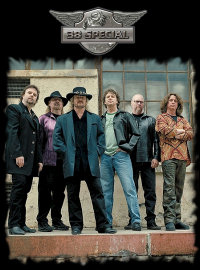 38 Special MP3 DOWNLOAD MUSIC DOWNLOAD FREE DOWNLOAD FREE MP3 DOWLOAD SONG DOWNLOAD 38 Special