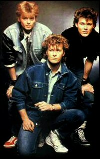A-Ha MP3 DOWNLOAD MUSIC DOWNLOAD FREE DOWNLOAD FREE MP3 DOWLOAD SONG DOWNLOAD A-Ha
