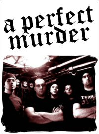 A Perfect Murder MP3 DOWNLOAD MUSIC DOWNLOAD FREE DOWNLOAD FREE MP3 DOWLOAD SONG DOWNLOAD A Perfect Murder