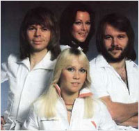 ABBA MP3 DOWNLOAD MUSIC DOWNLOAD FREE DOWNLOAD FREE MP3 DOWLOAD SONG DOWNLOAD ABBA