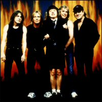 AC/DC MP3 DOWNLOAD MUSIC DOWNLOAD FREE DOWNLOAD FREE MP3 DOWLOAD SONG DOWNLOAD AC/DC