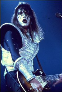 Ace Frehley MP3 DOWNLOAD MUSIC DOWNLOAD FREE DOWNLOAD FREE MP3 DOWLOAD SONG DOWNLOAD Ace Frehley