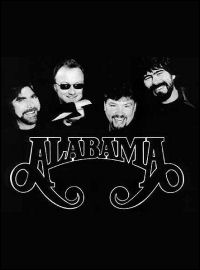 Alabama MP3 DOWNLOAD MUSIC DOWNLOAD FREE DOWNLOAD FREE MP3 DOWLOAD SONG DOWNLOAD Alabama