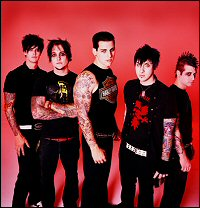 Avenged Sevenfold MP3 DOWNLOAD MUSIC DOWNLOAD FREE DOWNLOAD FREE MP3 DOWLOAD SONG DOWNLOAD Avenged Sevenfold