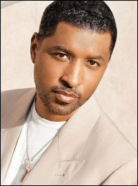 Babyface MP3 DOWNLOAD MUSIC DOWNLOAD FREE DOWNLOAD FREE MP3 DOWLOAD SONG DOWNLOAD Babyface