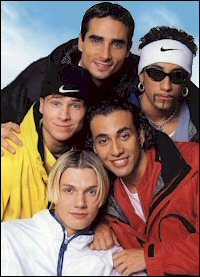 Backstreet Boys MP3 DOWNLOAD MUSIC DOWNLOAD FREE DOWNLOAD FREE MP3 DOWLOAD SONG DOWNLOAD Backstreet Boys