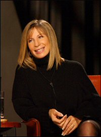 Barbra Streisand MP3 DOWNLOAD MUSIC DOWNLOAD FREE DOWNLOAD FREE MP3 DOWLOAD SONG DOWNLOAD Barbra Streisand