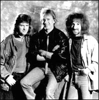 Barclay James Harvest MP3 DOWNLOAD MUSIC DOWNLOAD FREE DOWNLOAD FREE MP3 DOWLOAD SONG DOWNLOAD Barclay James Harvest