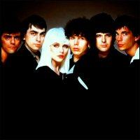 Blondie MP3 DOWNLOAD MUSIC DOWNLOAD FREE DOWNLOAD FREE MP3 DOWLOAD SONG DOWNLOAD Blondie