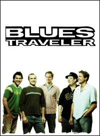 Blues Traveler MP3 DOWNLOAD MUSIC DOWNLOAD FREE DOWNLOAD FREE MP3 DOWLOAD SONG DOWNLOAD Blues Traveler