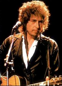 Bob Dylan MP3 DOWNLOAD MUSIC DOWNLOAD FREE DOWNLOAD FREE MP3 DOWLOAD SONG DOWNLOAD Bob Dylan