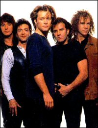 Bon Jovi MP3 DOWNLOAD MUSIC DOWNLOAD FREE DOWNLOAD FREE MP3 DOWLOAD SONG DOWNLOAD Bon Jovi