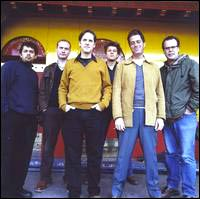 Calexico MP3 DOWNLOAD MUSIC DOWNLOAD FREE DOWNLOAD FREE MP3 DOWLOAD SONG DOWNLOAD Calexico