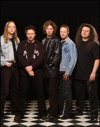 Candlemass MP3 DOWNLOAD MUSIC DOWNLOAD FREE DOWNLOAD FREE MP3 DOWLOAD SONG DOWNLOAD Candlemass