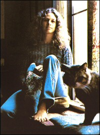 Carole King MP3 DOWNLOAD MUSIC DOWNLOAD FREE DOWNLOAD FREE MP3 DOWLOAD SONG DOWNLOAD Carole King