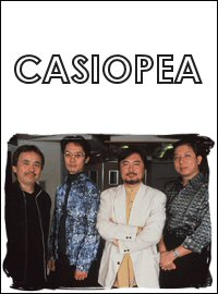 Related To Casiopea   Wikipedia  The Free Encyclopedia