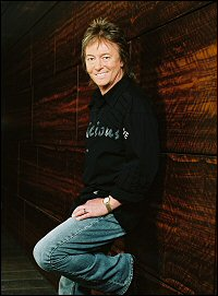 Chris Norman MP3 DOWNLOAD MUSIC DOWNLOAD FREE DOWNLOAD FREE MP3 DOWLOAD SONG DOWNLOAD Chris Norman