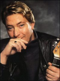 Chris Rea MP3 DOWNLOAD MUSIC DOWNLOAD FREE DOWNLOAD FREE MP3 DOWLOAD SONG DOWNLOAD Chris Rea