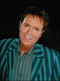 Cliff Richard MP3 DOWNLOAD MUSIC DOWNLOAD FREE DOWNLOAD FREE MP3 DOWLOAD SONG DOWNLOAD Cliff Richard