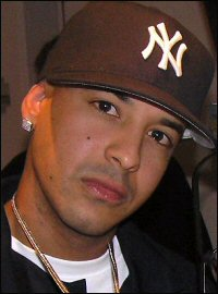 Daddy Yankee MP3 DOWNLOAD MUSIC DOWNLOAD FREE DOWNLOAD FREE MP3 DOWLOAD SONG DOWNLOAD Daddy Yankee