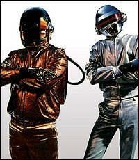 Daft Punk MP3 DOWNLOAD MUSIC DOWNLOAD FREE DOWNLOAD FREE MP3 DOWLOAD SONG DOWNLOAD Daft Punk