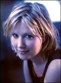 Dido MP3 DOWNLOAD MUSIC DOWNLOAD FREE DOWNLOAD FREE MP3 DOWLOAD SONG DOWNLOAD Dido