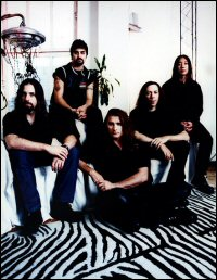Dream Theater MP3 DOWNLOAD MUSIC DOWNLOAD FREE DOWNLOAD FREE MP3 DOWLOAD SONG DOWNLOAD Dream Theater
