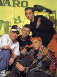 East 17 MP3 DOWNLOAD MUSIC DOWNLOAD FREE DOWNLOAD FREE MP3 DOWLOAD SONG DOWNLOAD East 17