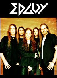 Edguy MP3 DOWNLOAD MUSIC DOWNLOAD FREE DOWNLOAD FREE MP3 DOWLOAD SONG DOWNLOAD Edguy