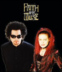 Faith And The Muse MP3 DOWNLOAD MUSIC DOWNLOAD FREE DOWNLOAD FREE MP3 DOWLOAD SONG DOWNLOAD Faith And The Muse