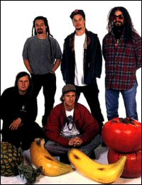 Evidence By Faith No More Free MP3 Download -