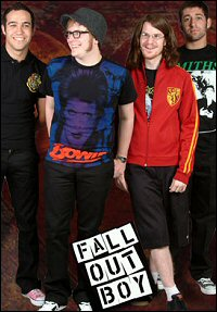 Fall Out Boy MP3 DOWNLOAD MUSIC DOWNLOAD FREE DOWNLOAD FREE MP3 DOWLOAD SONG DOWNLOAD Fall Out Boy