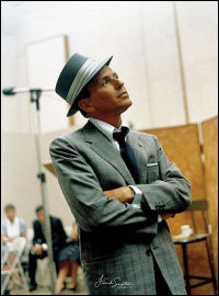 Frank Sinatra MP3 DOWNLOAD MUSIC DOWNLOAD FREE DOWNLOAD FREE MP3 DOWLOAD SONG DOWNLOAD Frank Sinatra