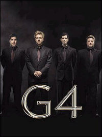 G4 MP3 DOWNLOAD MUSIC DOWNLOAD FREE DOWNLOAD FREE MP3 DOWLOAD SONG DOWNLOAD G4