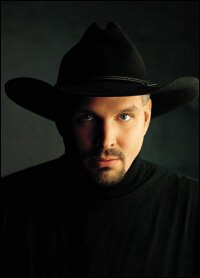 Garth Brooks MP3 DOWNLOAD MUSIC DOWNLOAD FREE DOWNLOAD FREE MP3 DOWLOAD SONG DOWNLOAD Garth Brooks
