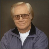 George Jones MP3 DOWNLOAD MUSIC DOWNLOAD FREE DOWNLOAD FREE MP3 DOWLOAD SONG DOWNLOAD George Jones