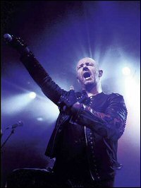Halford MP3 DOWNLOAD MUSIC DOWNLOAD FREE DOWNLOAD FREE MP3 DOWLOAD SONG DOWNLOAD Halford