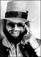 Hank Williams, Jr. MP3 DOWNLOAD MUSIC DOWNLOAD FREE DOWNLOAD FREE MP3 DOWLOAD SONG DOWNLOAD Hank Williams, Jr.