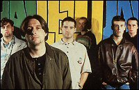 Happy Mondays MP3 DOWNLOAD MUSIC DOWNLOAD FREE DOWNLOAD FREE MP3 DOWLOAD SONG DOWNLOAD Happy Mondays