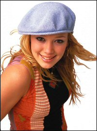 Hilary Duff MP3 DOWNLOAD MUSIC DOWNLOAD FREE DOWNLOAD FREE MP3 DOWLOAD SONG DOWNLOAD Hilary Duff