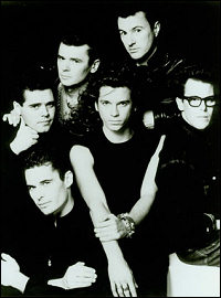 INXS MP3 DOWNLOAD MUSIC DOWNLOAD FREE DOWNLOAD FREE MP3 DOWLOAD SONG DOWNLOAD INXS