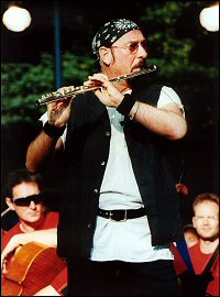 Ian Anderson MP3 DOWNLOAD MUSIC DOWNLOAD FREE DOWNLOAD FREE MP3 DOWLOAD SONG DOWNLOAD Ian Anderson